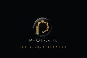 PhotaviaLogo